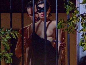 Erotic Movies4