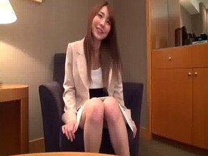 รุ่ยญี่ปุ่น sex(shiroutotv) มือสมัครเล่น