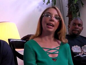 MILF babe Kiki Daire Gets Interviewed at DogFart. We sat down to talk with future Hall-of-Famer Kiki Daire before her outstanding scene for Dogfart's Blacks on Cougars. We love having Kiki on set, because she's fun to be around, and after nearly a decade in front of the camera, it still shows! Why isn't
