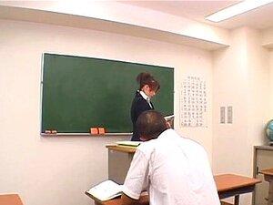 นามิคิมุระ ครูในอากาศร้อน จะลดลง