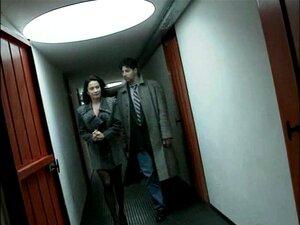 erika เบลลา putain amoureuse เทวดา 1995 ฮาร์ฉาก 1