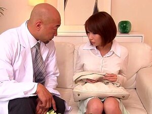 Kana Narimiya in Full Of Humiliation part 2.1