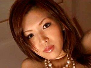Mai Hanano 06