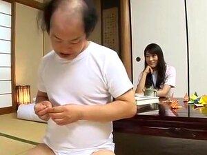 Exotic Japanese model Aoki Misora in Crazy Masturbation, Fingering JAV video