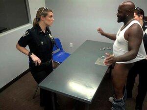Amateur couple footjob tumblr Milf Cops