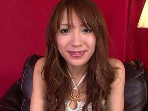Ayaka Fujikata Uncensored Hardcore Video
