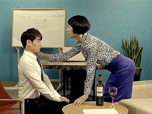 มูนจูยอน - คนรัก