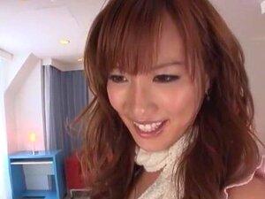 สาวญี่ปุ่นสุดโอไฮท์ในตื่นสี่คนร่วมเพศ หนัง DildosToys JAV