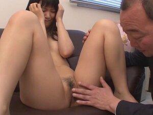 แปลกญี่ปุ่นคิมุระกวินในเขา JAV uncensored Cumshots คลิป