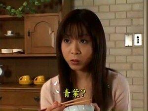 ญี่ปุ่นบ้ารุ่น Yuria Misaki, Yukari Kusumoto, Anri Mizuna ในคลิปแปลกปาก JAV