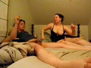 เล่นหน้าจะสำเร็จความใคร่กับคู่เพศสัมพันธ์ การล้อเล่น