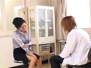 โซลาร์ Aoi R34143-4
