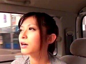 เจี๊ยบญี่ปุ่นเหลือเชื่อฮารุกิซานิ้วร้อนแรงที่สุด วิดีโอ JAV กลางแจ้ง