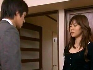 ญี่ปุ่น Nanako Mori รับ part3