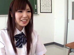 Nanaka Kyono 1,