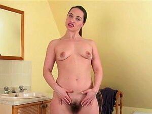Olga Cabaeva in Masturbation Movie - AtkHairy. Olga Cabaeva is a mature goddess that needs to be seen. This masturbation video is going to remain in your memory for a very long time because Olga!