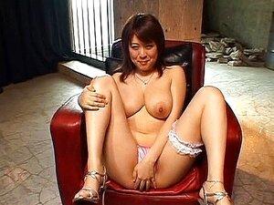 หัวนมใหญ่นานา Aoyama คู่ร่วม