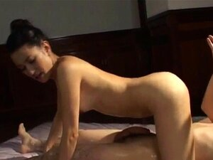 Yumi Shindo fucked doggy a lot. Yumi Shindo fucked doggy a lot