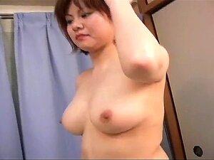marin aizawa 2- โดย PACKMANS