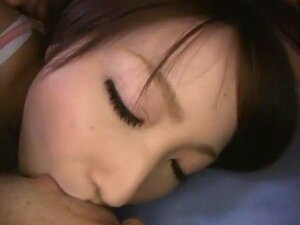 Incredible Japanese girl Arisu Suzuki in Amazing POV, Small Tits JAV clip