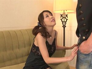 Creampied In Both Holes After Akari Asagiris Threesome. After getting fucked in her snatch and her butthole in a threesome, Akari Asagiri gets to lay there and feel all of the cum that her holes were filled with dripping out of her. She earned it after skilfully milking two guys dry with her mouth, pussy and a