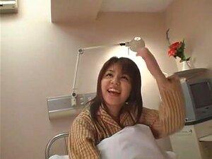 ญี่ปุ่นแปลกใหม่ Mina นาในมุมมองที่ดีที่สุด ฉาก JAV หัวนมใหญ่ ผู้หญิงหากิน