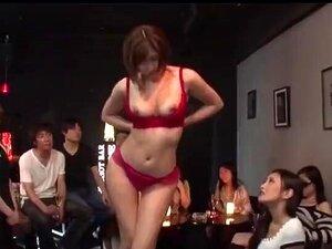 Vol 73 Legendary Idol 4 Kaori Kirara