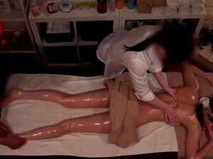 Yuuna Hoshisaki สาวญี่ปุ่น JAV นมใหญ่แปลกใหม่วิดีโอ ในที่สุด