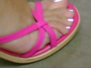 Tutsi เท้า 009