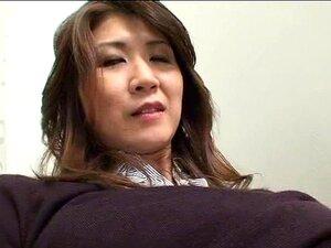 แต่งงานผู้หญิงเอเชียไม่ยอมใครง่าย ๆ AV ปรารถนา