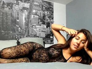 Chatmebabe69 amateur video on 08/11/14 12:06 from Chaturbate, Chatmebabe69 cam show 2014 August 11_12-06-36