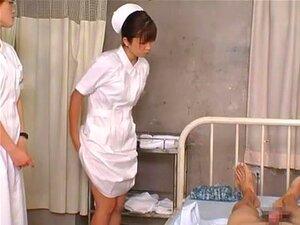 ตื่นตาตื่นใจโสเภณีญี่ปุ่น Mayuka Kotono, Shinomiya เคโกะ โคบายาชิคะซุมิในหนัง JAV ที่ร้อนแรงที่สุด