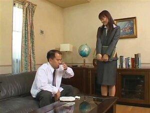 พนักงาน Office ใหม่ สวย Shou แม้จะกลับมาพร้อมกับคอสเพลย์เลดี้ (OL) สำนักงานบางอย่างที่เธอทำงานเป็นผู้ช่วย office สวย ยัง กลับมาเป็นนักแสดงบ้านุ่มตามต้องการที่ค่อนข้างค่อนข้างตลกให้ดู ในพนักงาน Office ใหม่ Shou แม้ทำงานเปล่า และบางช่วยสร้างแรงบันดาลใจสำคัญ