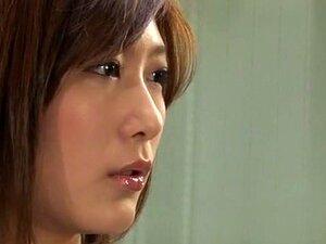 Incredible Japanese slut Kanna Kawamura, Ayame Sakura in Crazy Lesbian, Couple JAV scene