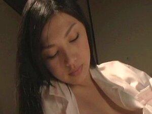 ซะโอะ Hara(STAR-193)-02