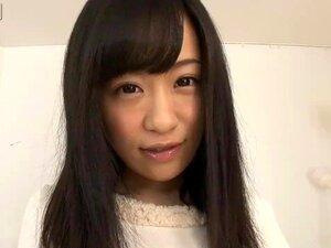 G-ควีน Yui Kyouno มพลี