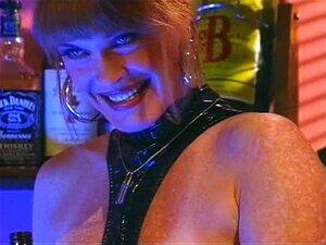 การบนบาร์ผู้หญิง 5