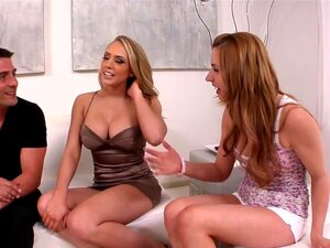 LiveGonzo Kagney Linn Karter Lexi Belle Beautiful Teen,