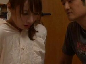 สาวญี่ปุ่น 43 clip1