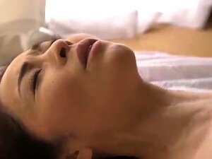 japanese matures 0503, Mature are seduced by young