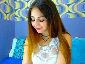 Com CuteLiveGirls หัวนมที่ดีสวยงาม