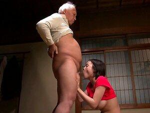 Aimi Yoshikawa in Aimi The Hottest Nurse Care - EritoAvStars,