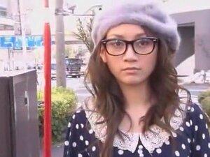 Incredible Japanese girl Maria Eriyori in Exotic Stockings, Masturbation JAV clip