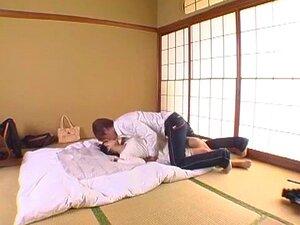 น่าทึ่งญี่ปุ่นเจี๊ยบ Nana Nanaumi มุมบ้า MasturbationOnanii JAV วิดีโอ