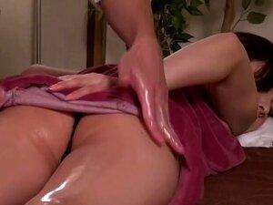 JAV.massage
