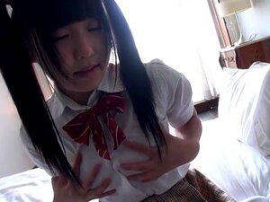 โสเภณีญี่ปุ่นยอดเยี่ยมในแปลกคนเพศหญิง ภาพ HD JAV