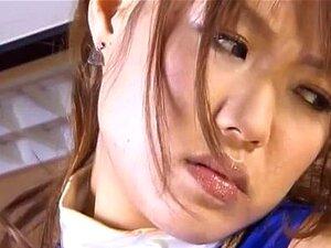 ตั้งครรภ์ Yuri เรซควีน