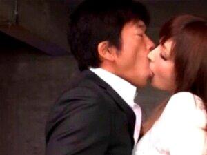 แอบญี่ปุ่น Riona Suzune โกนหีเพศ