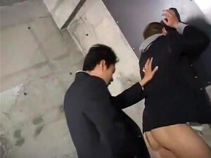 Ikuze 10, Sexy sport - is the criterion film. Gay guys have been applied to their members and ask - and in the shower and on the wrestling mat. Oral sex followed by anal penetration. Gay guys lit. Watch and enjoy the scenes - gay pleasures.