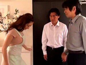 ซันจอย ข่มขืนกระทำชำเราโรงพยาบาลของเรา จุดสุดยอดไม่ผิดหวังไม่ต้อง... เลียจิ๋ม